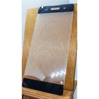 Защитное стекло для Sony Xperia XA полноэкранное full screen