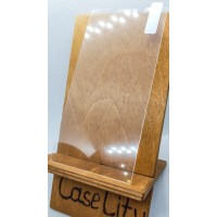 Защитное стекло для Sony Xperia L2, прозрачное