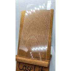 Защитное стекло для Sony Xperia C5 Ultra, прозрачное