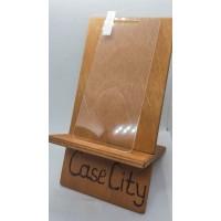 Защитное стекло для Zte BladeA610