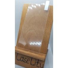 Защитное стекло для ZTE Blade V9 прозрачное