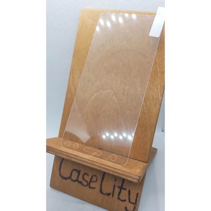 Защитное стекло для Zte Blade V7 lite