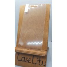 Защитное стекло для ZTE Blade L3 прозрачное