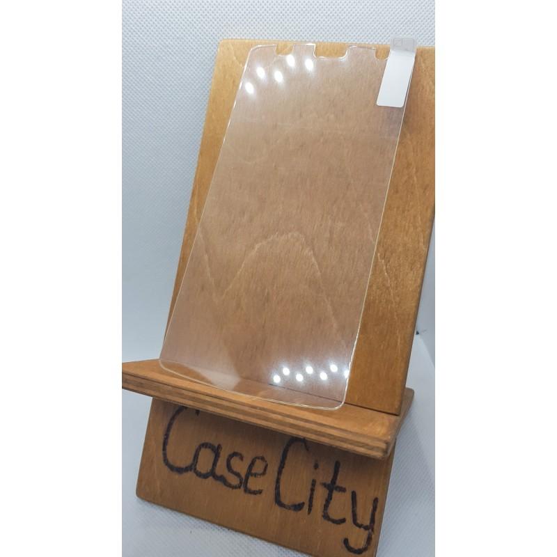 Защитное стекло для Zte Blade L5