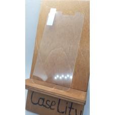 Защитное стекло для ZTE Blade L110прозрачное