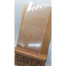 Защитное стекло для ZTE Blade A910 прозрачное