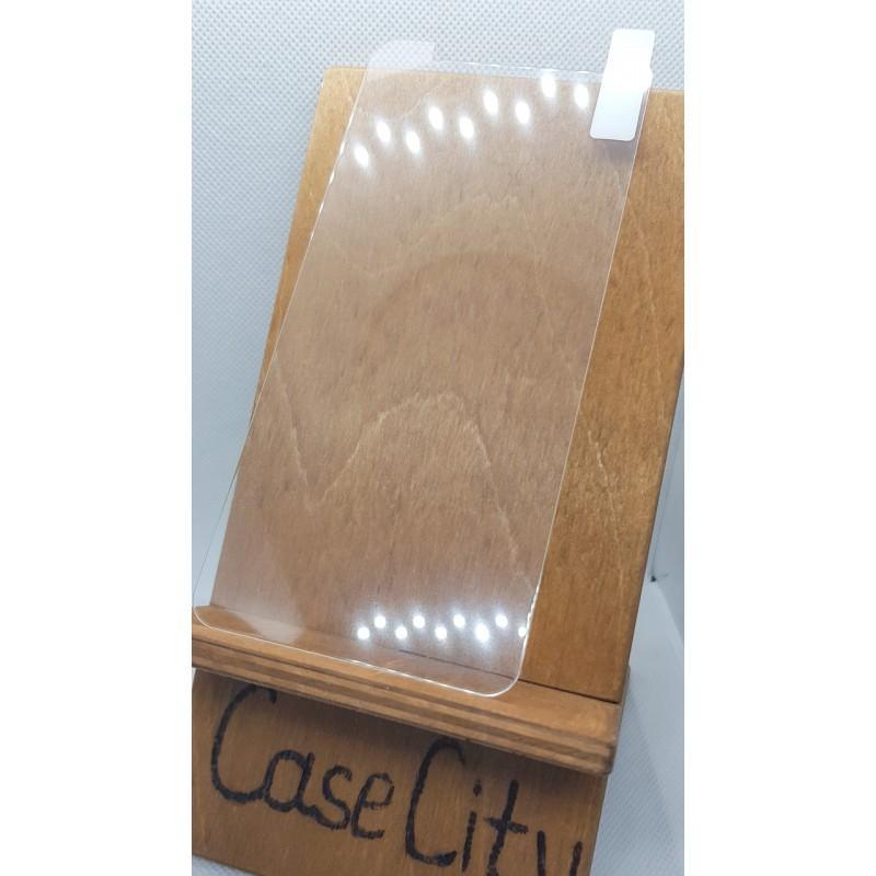 Защитное стекло для ZTE Blade A610 Plus прозрачное