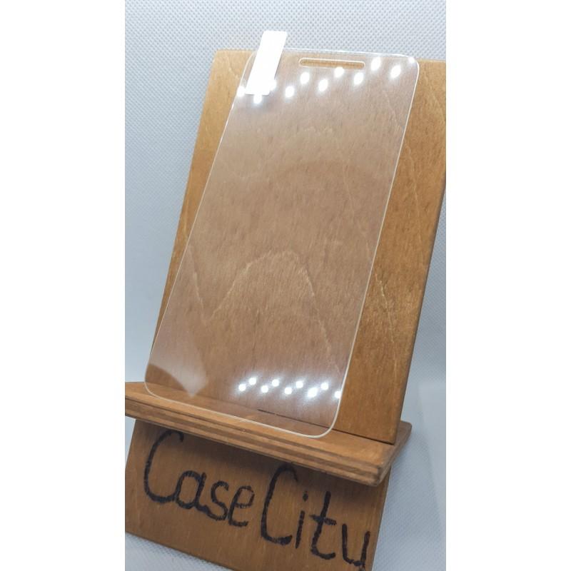 Защитное стекло для ZTE Blade A601 прозрачное