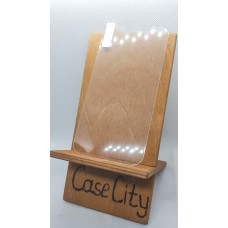 Защитное стекло для Alcatel One Touch POP3 5025D прозрачное
